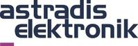Astradis Elektronik Shop-Logo